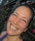 Sandra Sara Devi Trebing - Yogalehrerin (BYV)
